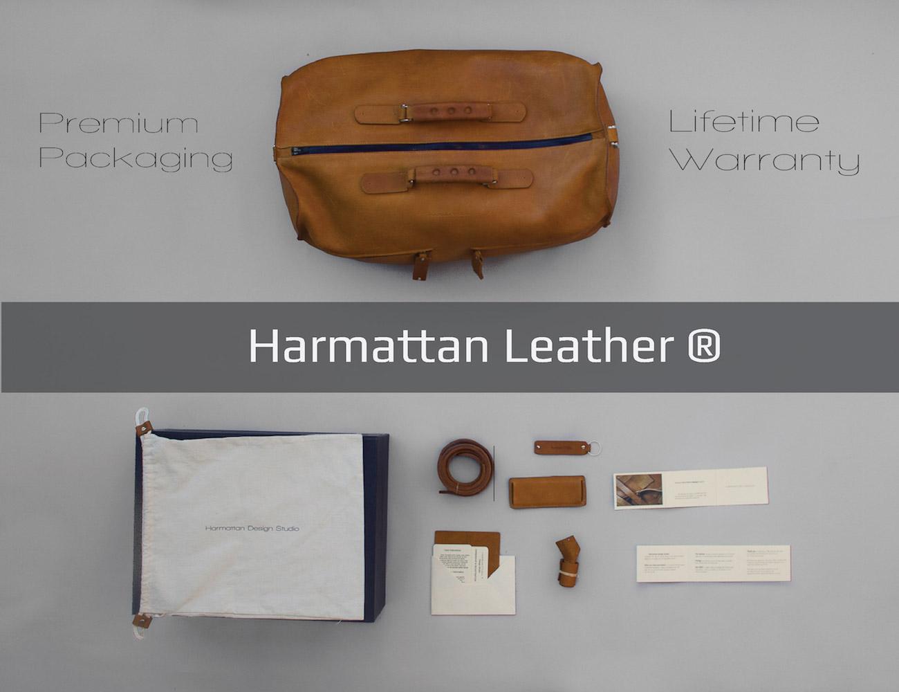 harmattan-leather-02