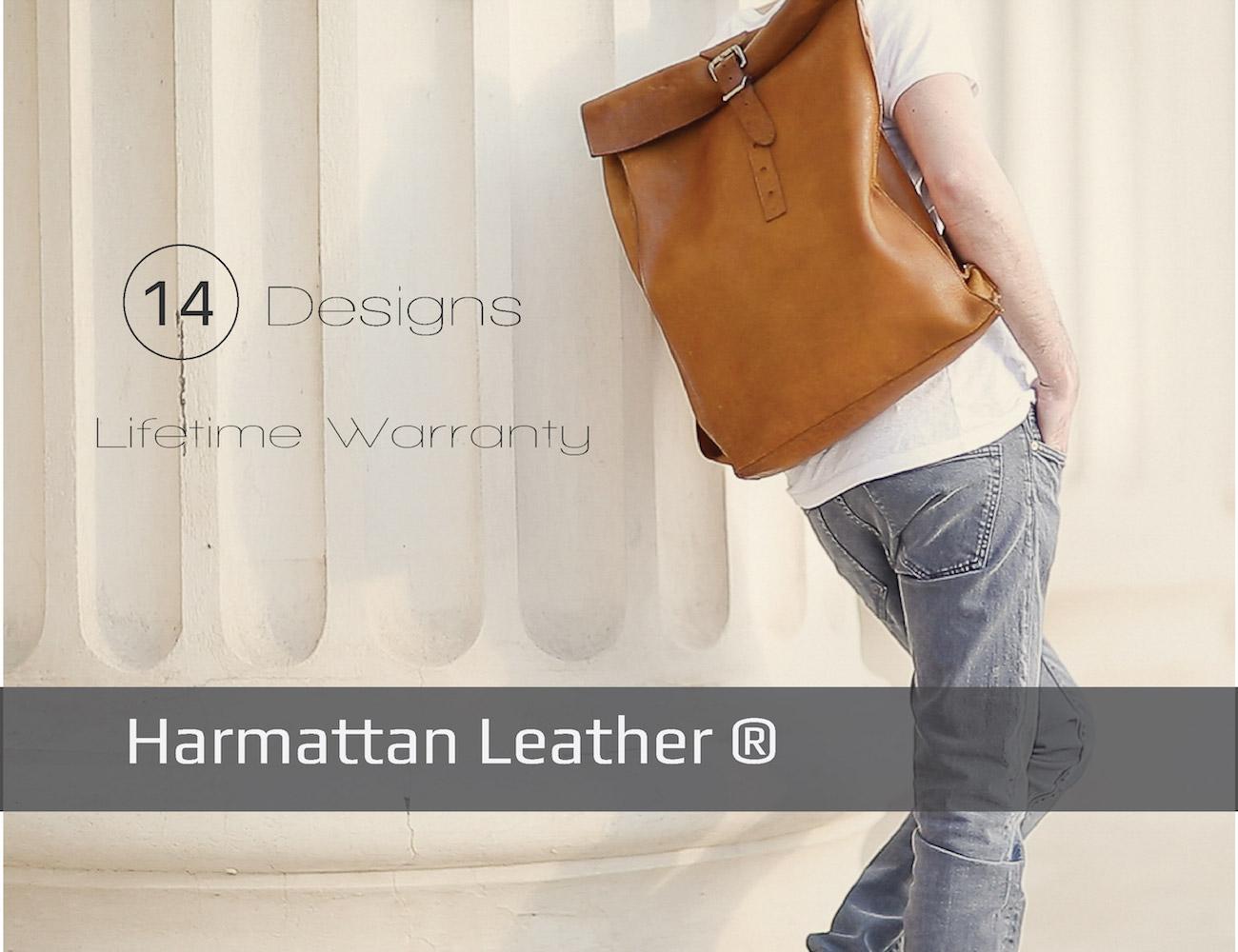 harmattan-leather-03