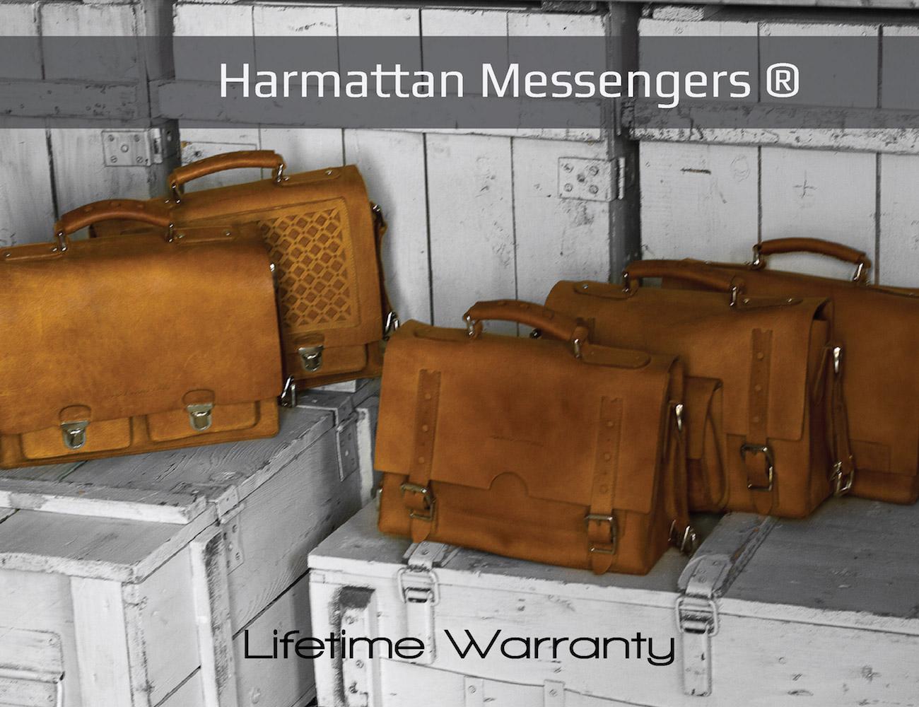 harmattan-leather-04