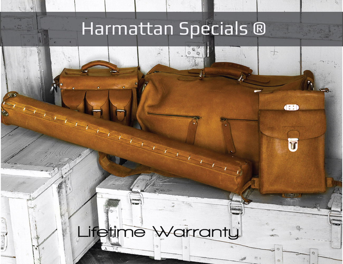 harmattan-leather-06