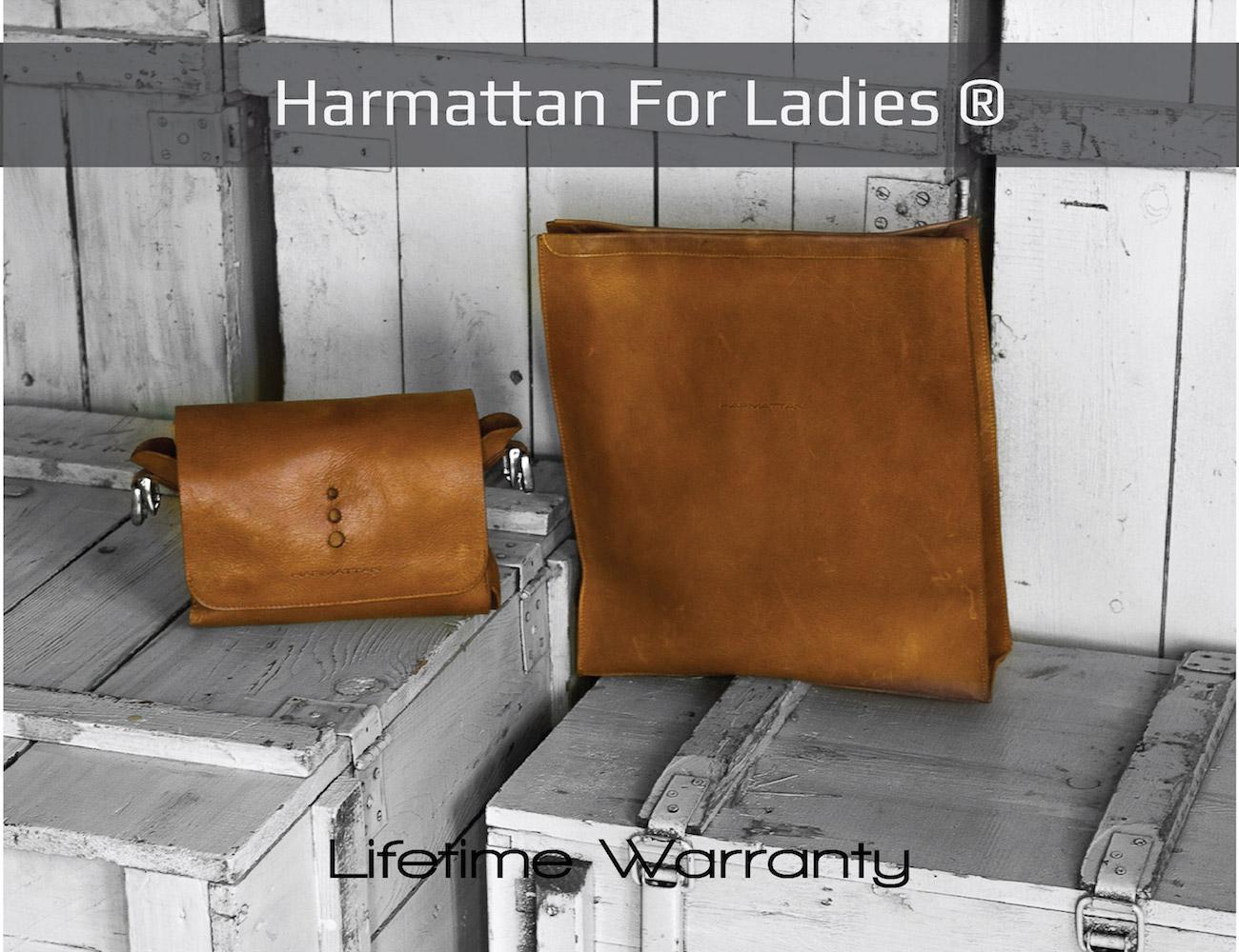 harmattan-leather-07
