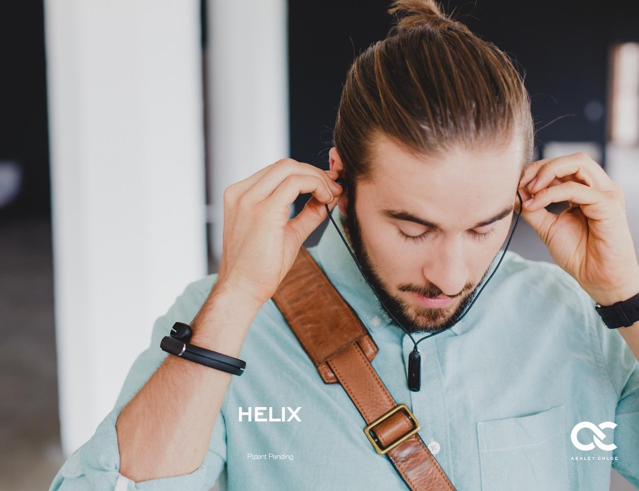 helix-cuff-03