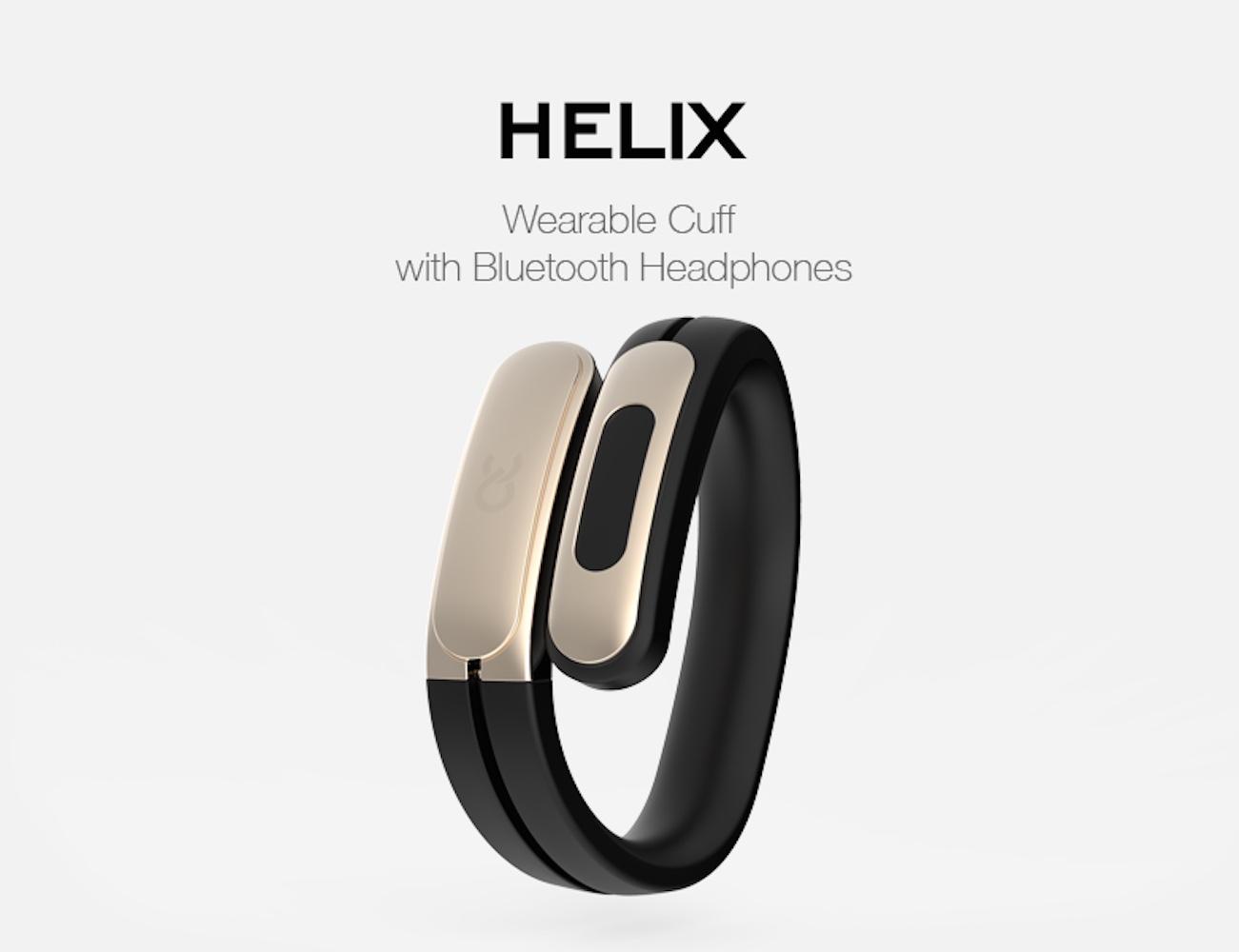helix-cuff-05