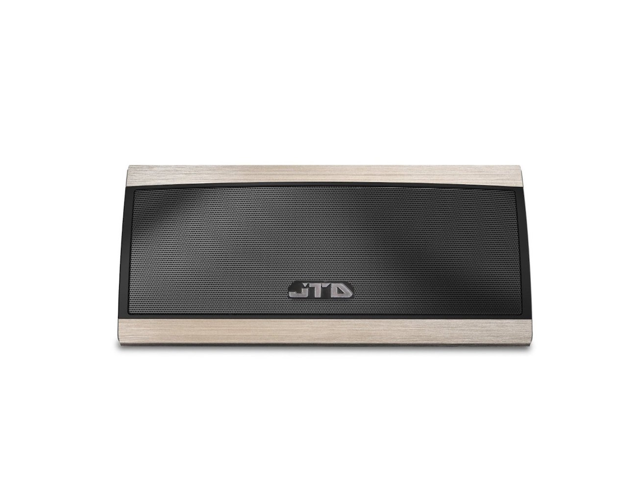 JTD ® Portable Wireless Bluetooth Speaker