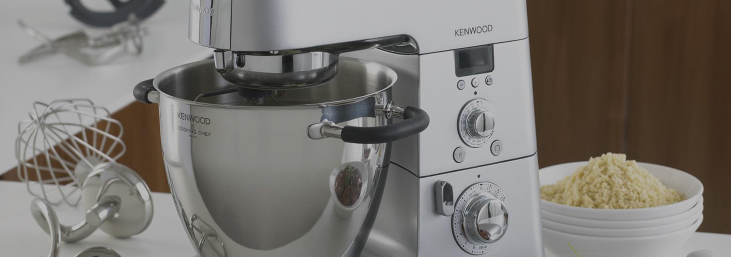 Kenwood-Cooking-Chef