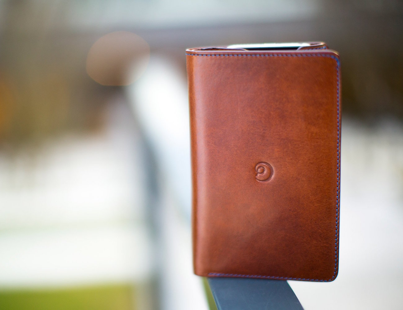 iphone 6 wallets leather iphone 6 6s wallet by danny p 187 gadget flow 11445