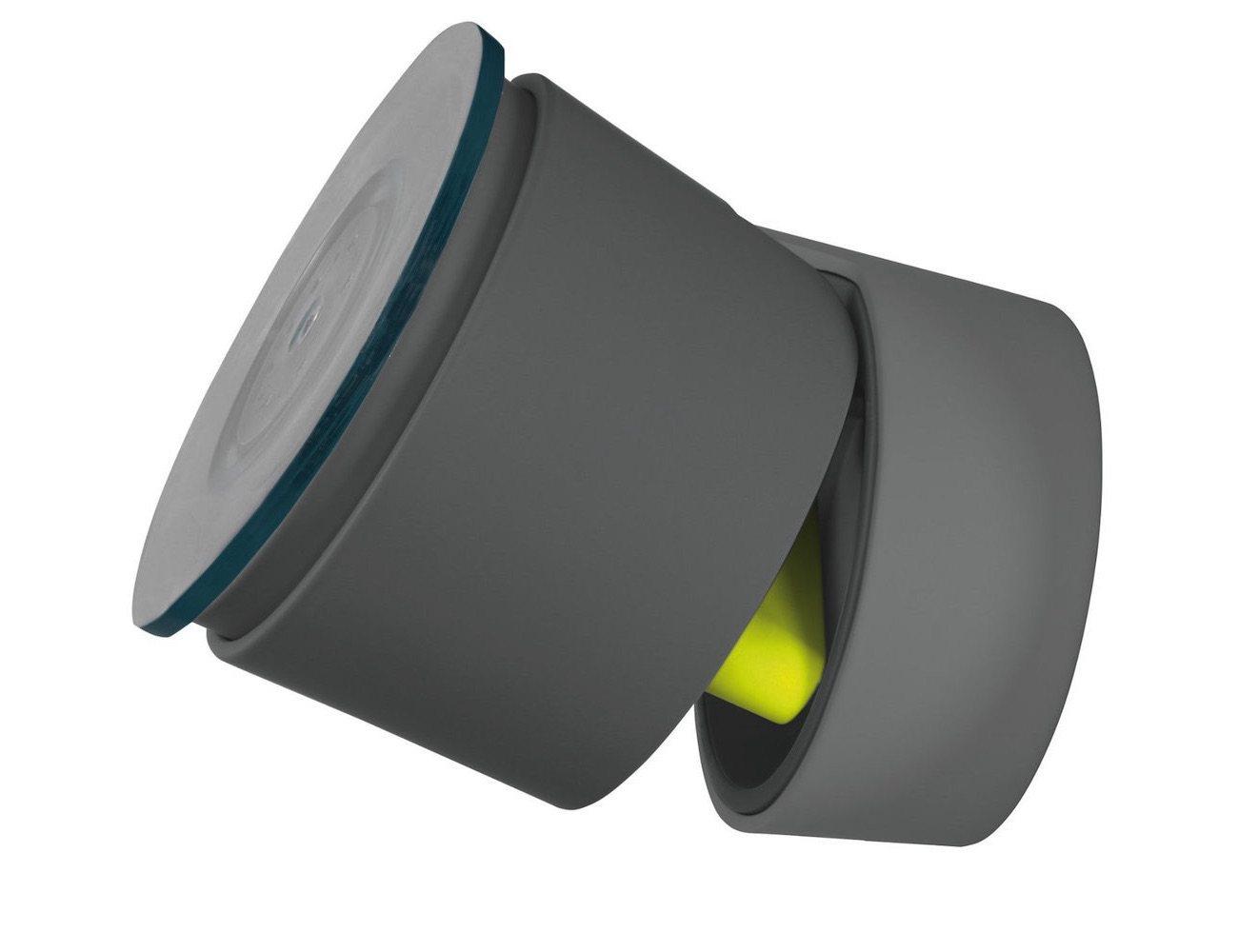 logitech-drive-04