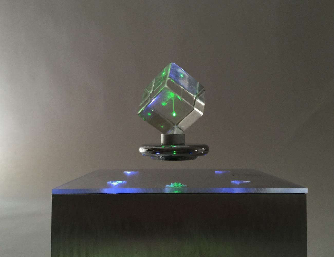 magic-cube-01