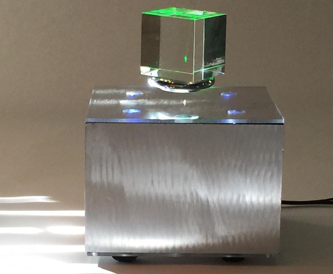 magic-cube-03