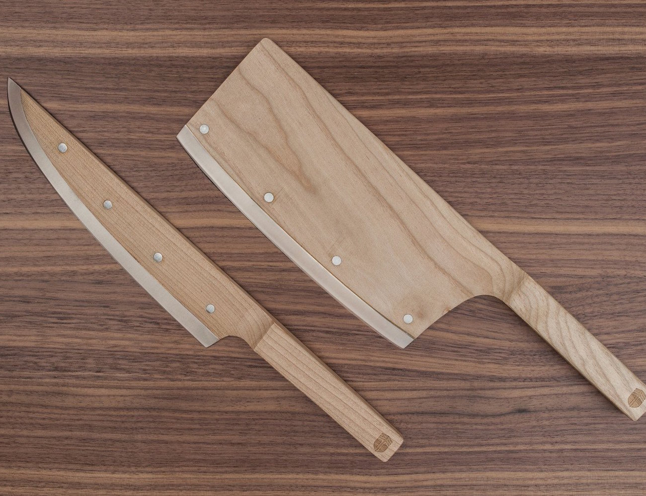 maple knife set kitchen knives with a new perspective review 1