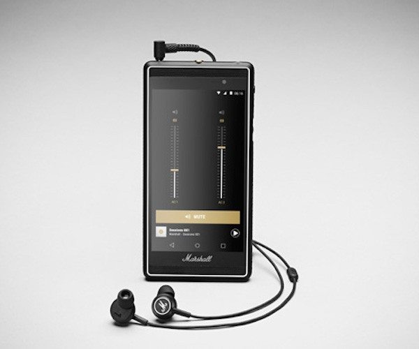 marshall-android-phone-created-for-music-lovers-03