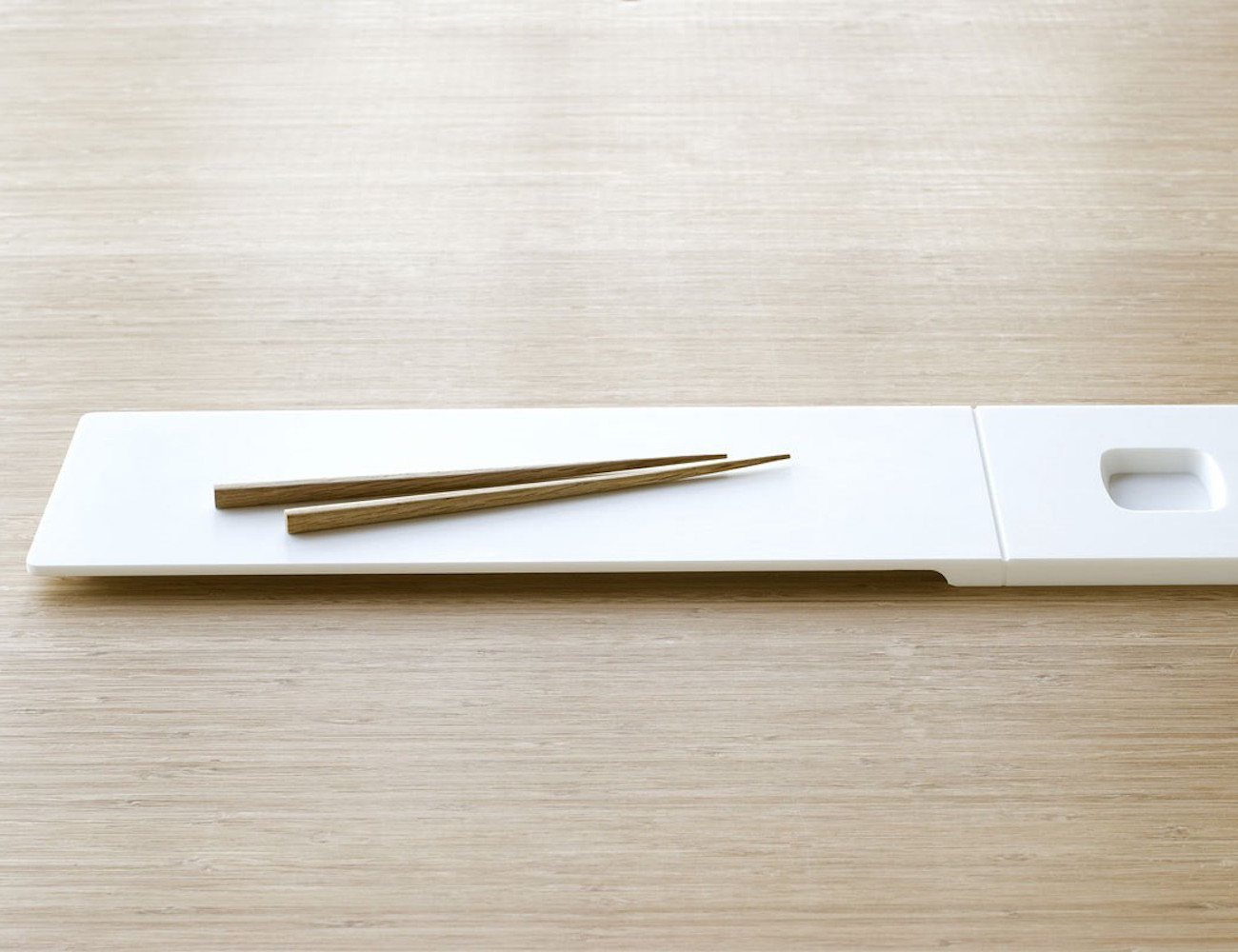 Masu Serving Board – Serve Your Sushi in Style