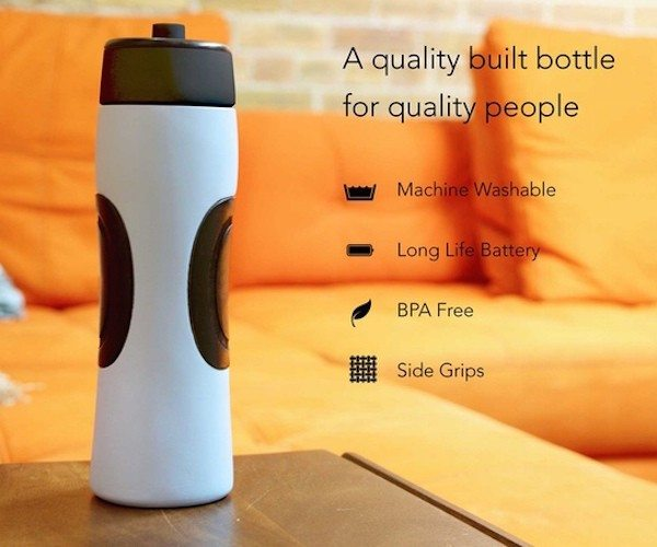 meet-orka-the-smart-water-bottle-02