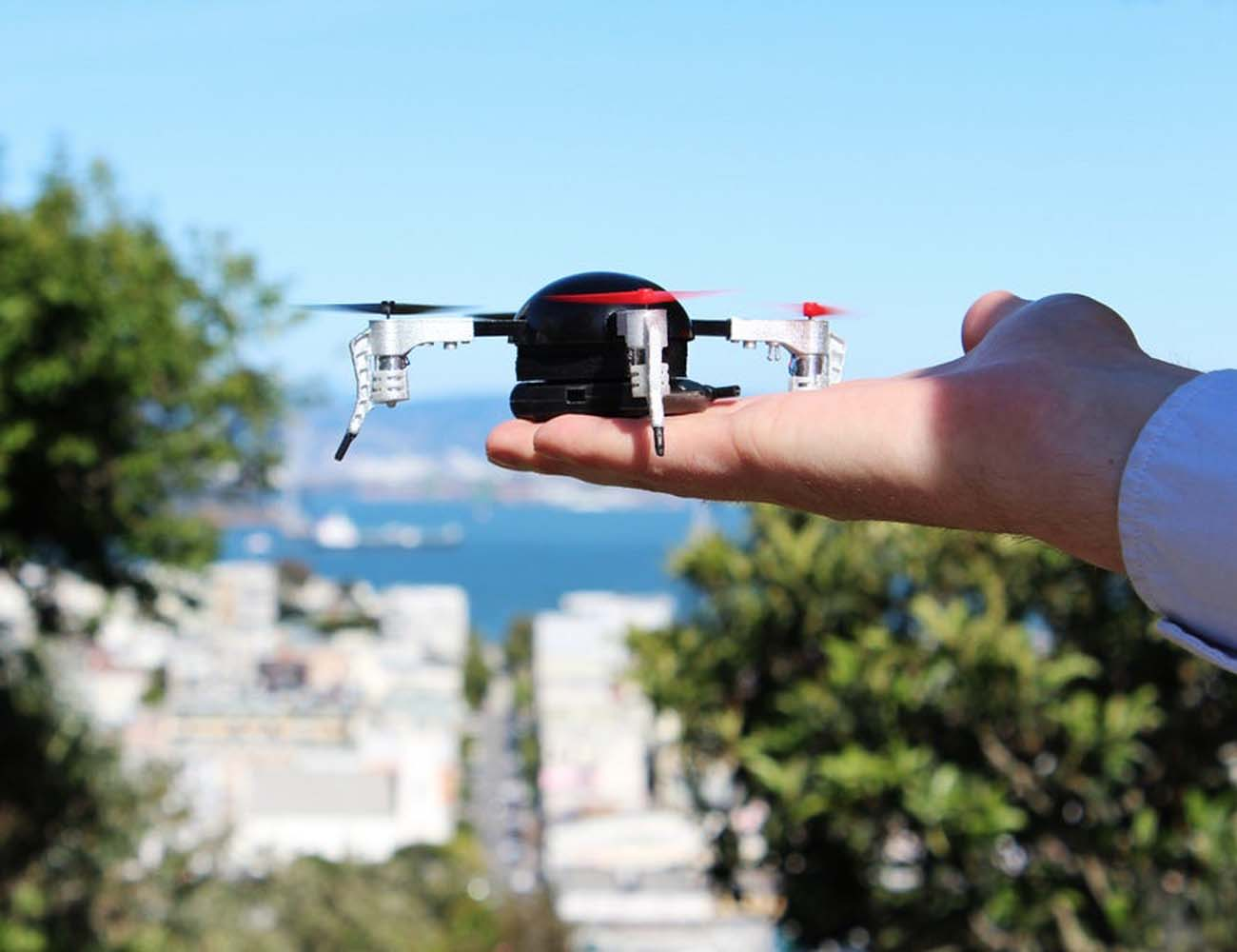 Micro+Drone+3.0+%26%238211%3B+Flight+In+The+Palm+Of+Your+Hand