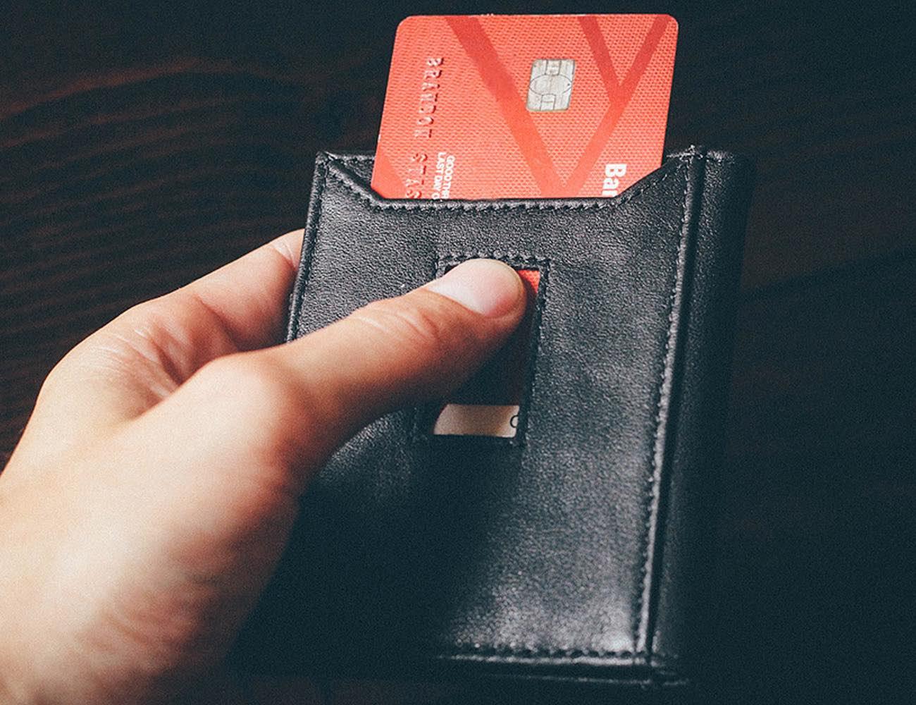 mostrad-minimalist-wallet-03