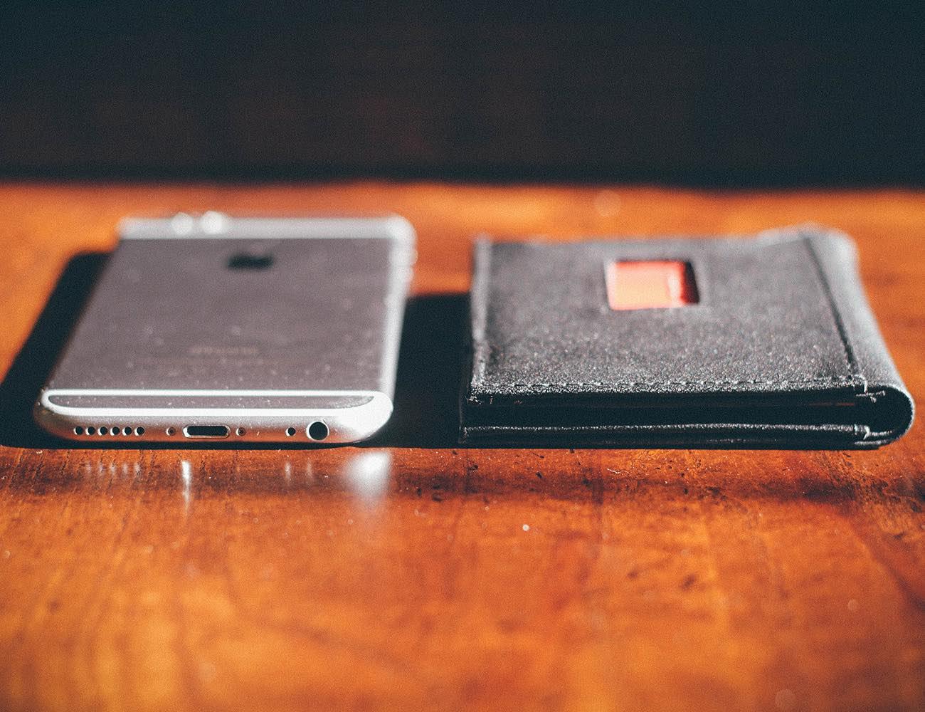 mostrad-minimalist-wallet-04
