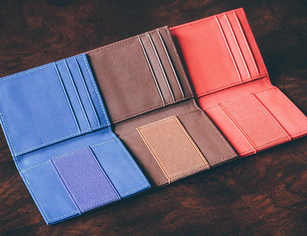 mostrad-minimalist-wallet-05