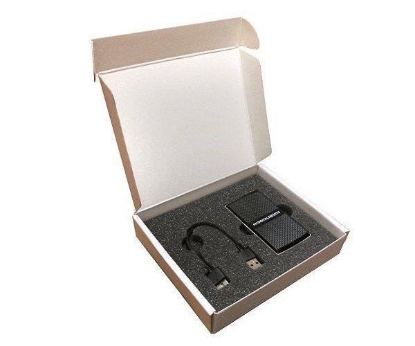 MyDigitalSSD – OTG USB 3.0 Mini Solid State Drive (mSSD)