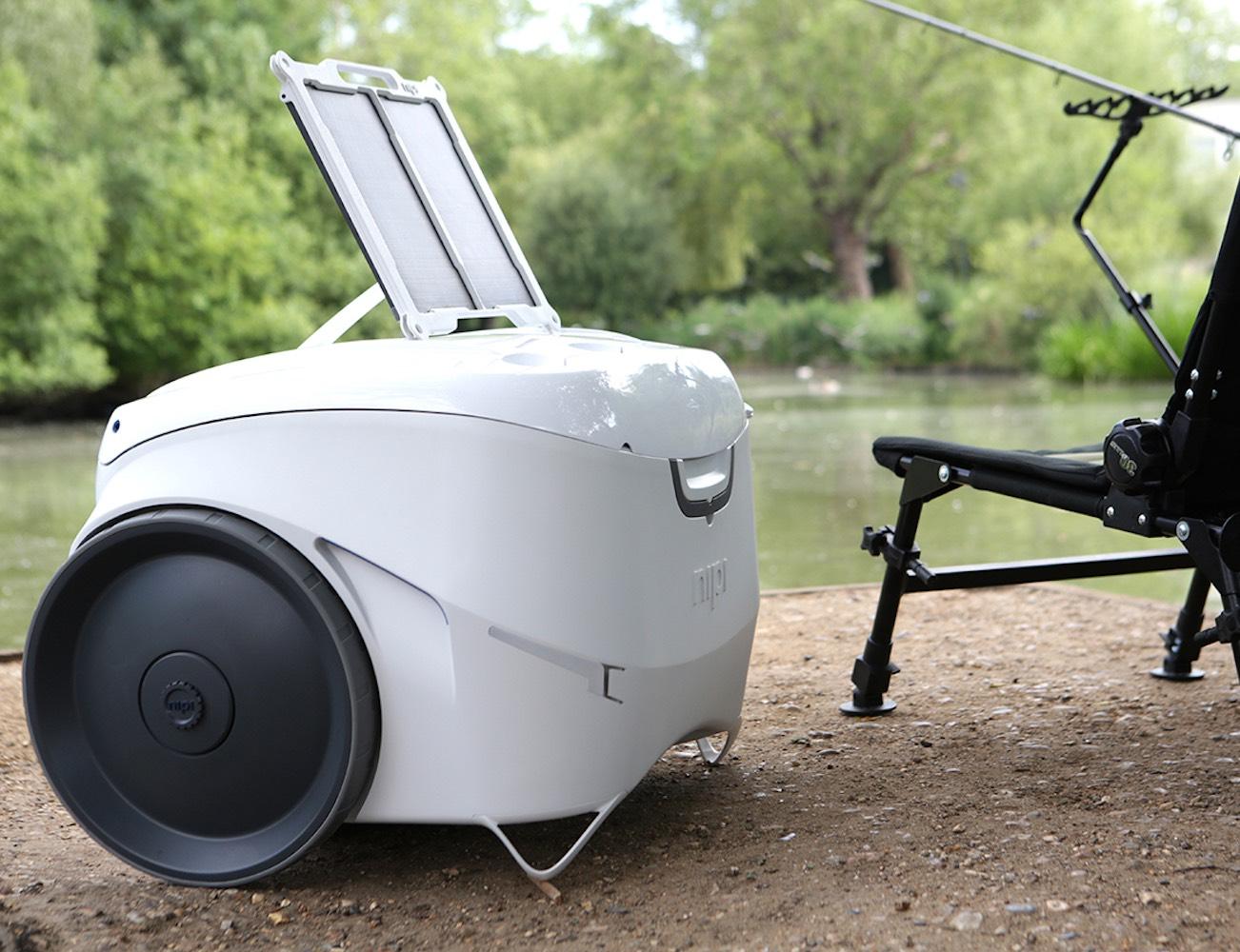 Nipi Smart Cooler