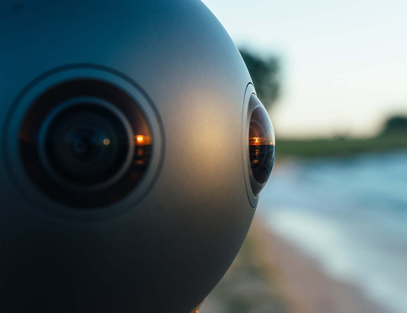 Nokia+Ozo+%26%238211%3B+Virtual+Reality+Camera