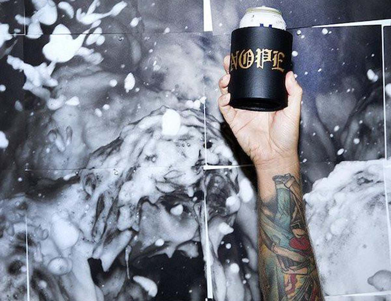 Nope+Can+Cooler+By+SUPERKOLDIE