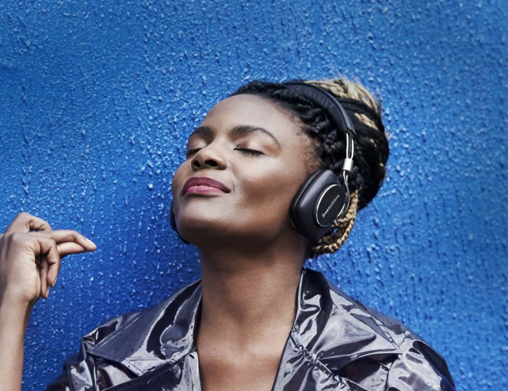 P5+Wireless+Headphones+by+Bowers+%26%23038%3B+Wilkins