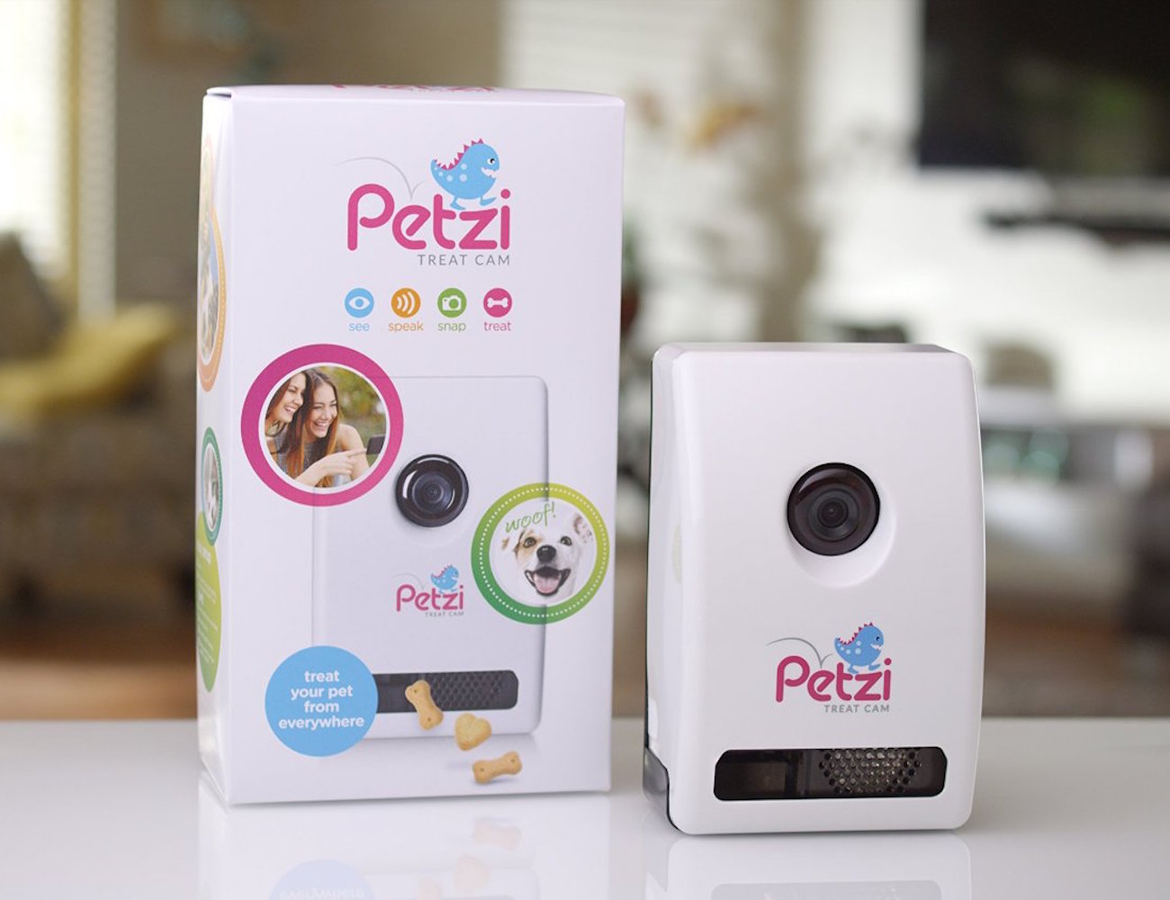 petzi-treat-cam-01