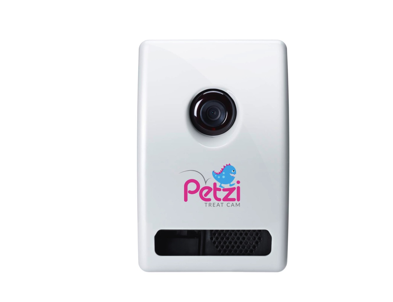 petzi-treat-cam-04