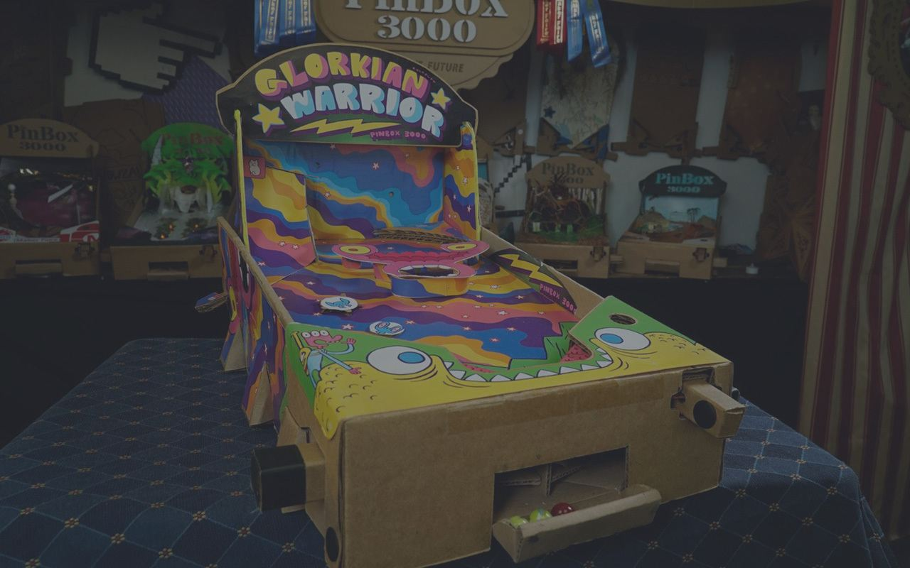 pinbox-300