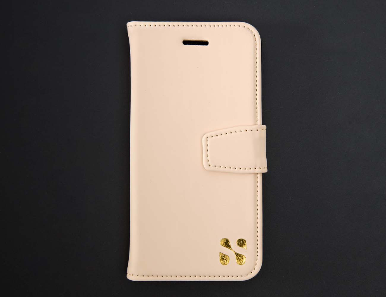 Radiation and RFID Blocking Wallet Case by SafeSleeve