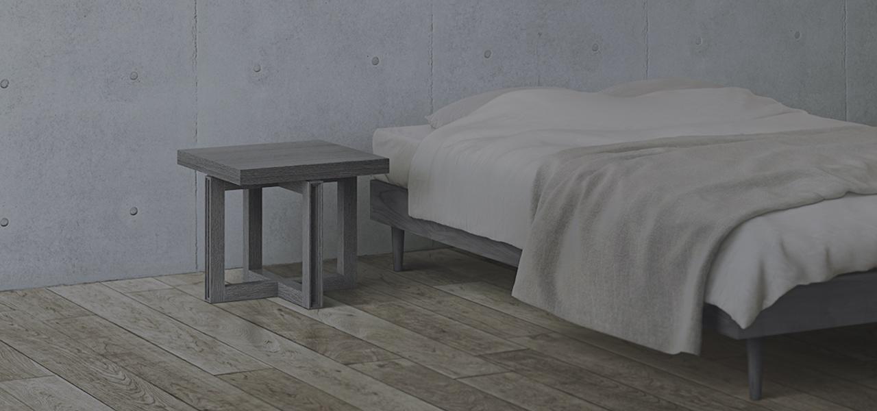 Sound Table Bluetooth Speaker Table Slider