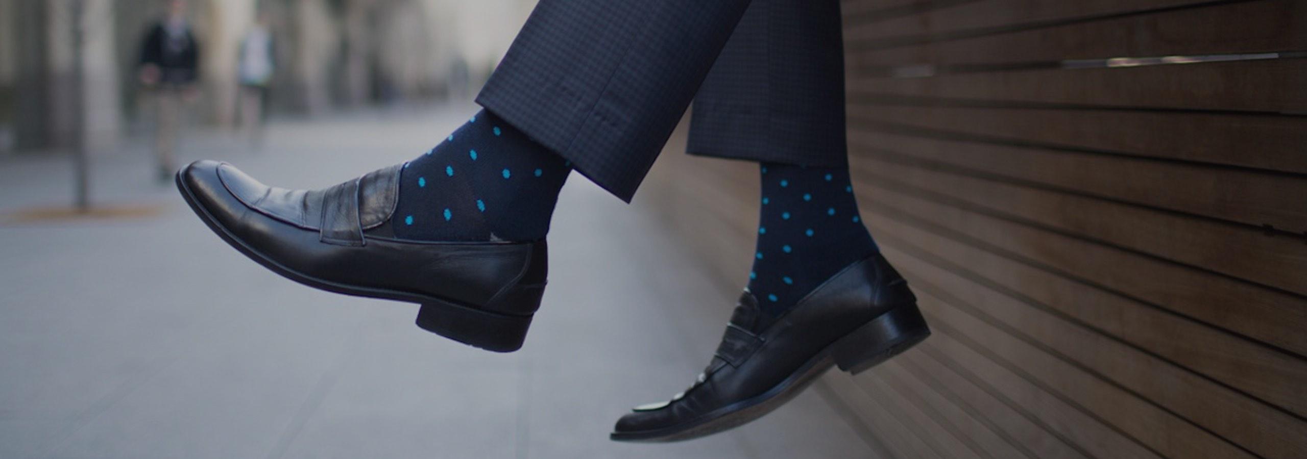 Stealth-Socks33