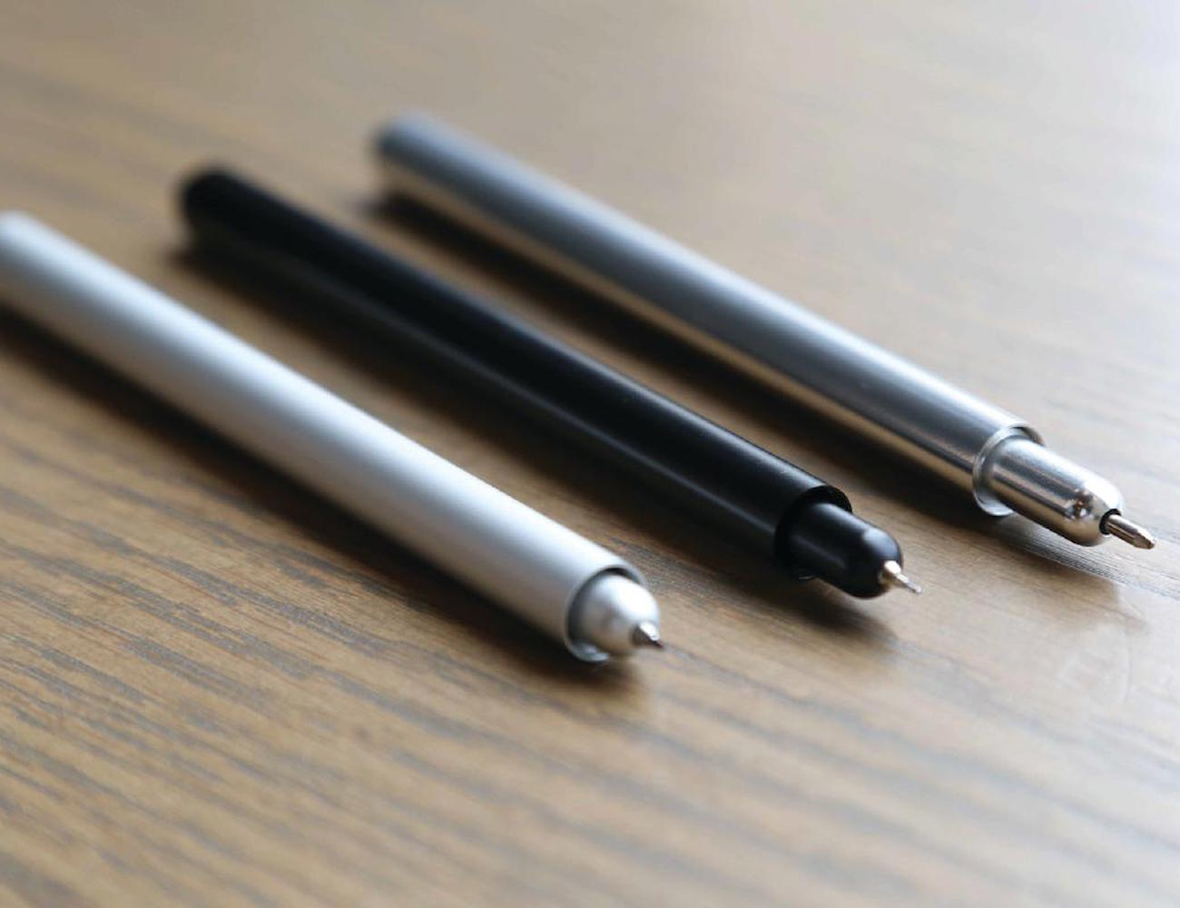 TAKUMI PURE+ An Elegant yet Smart/ Versatile Stationery
