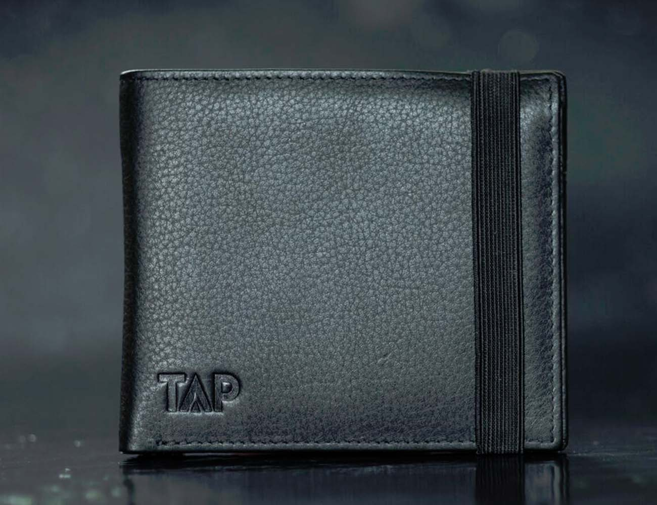 Tap+Wallet+%26%238211%3B+Say+Goodbye+To+Card+Clash+And+Wireless+Theft