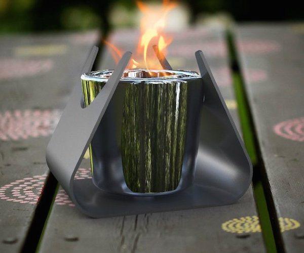 Taurus+Table+Top+Fireburner