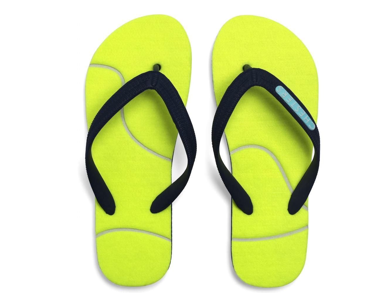 tennis-flip-flops-02