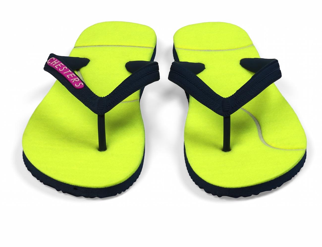 tennis-flip-flops-03