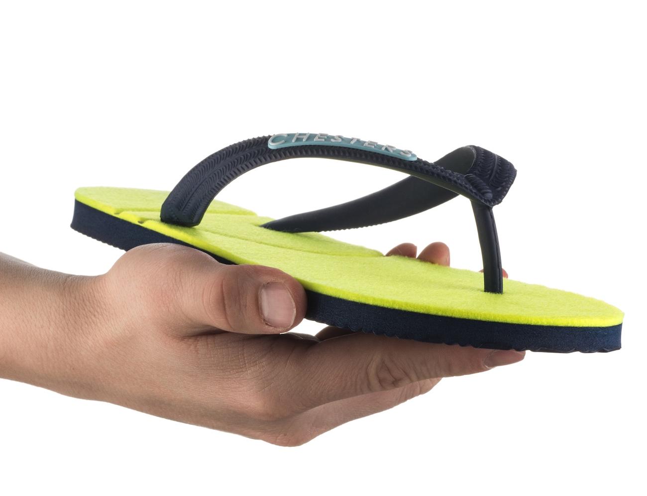 tennis-flip-flops-05