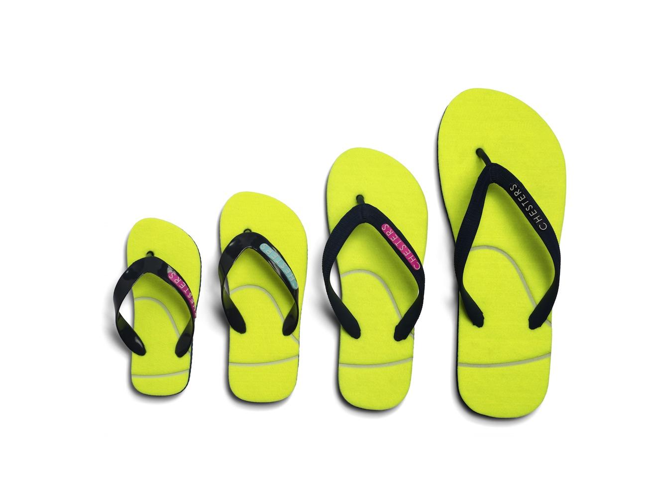 tennis-flip-flops-06