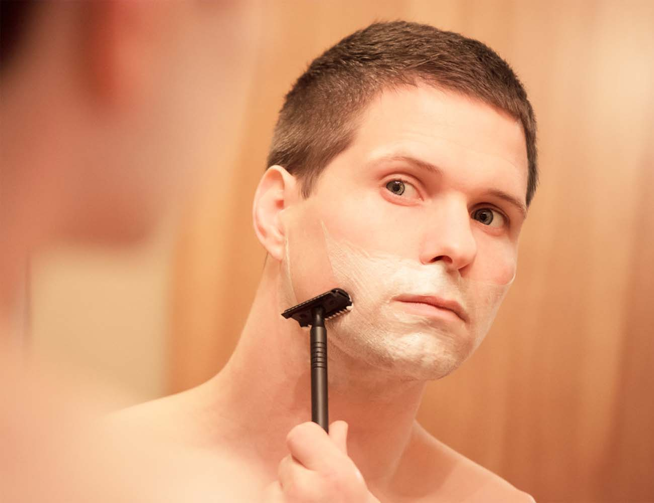 The+Baron+Shave+Kit+%26%238211%3B+Remastering+The+Wet+Shave
