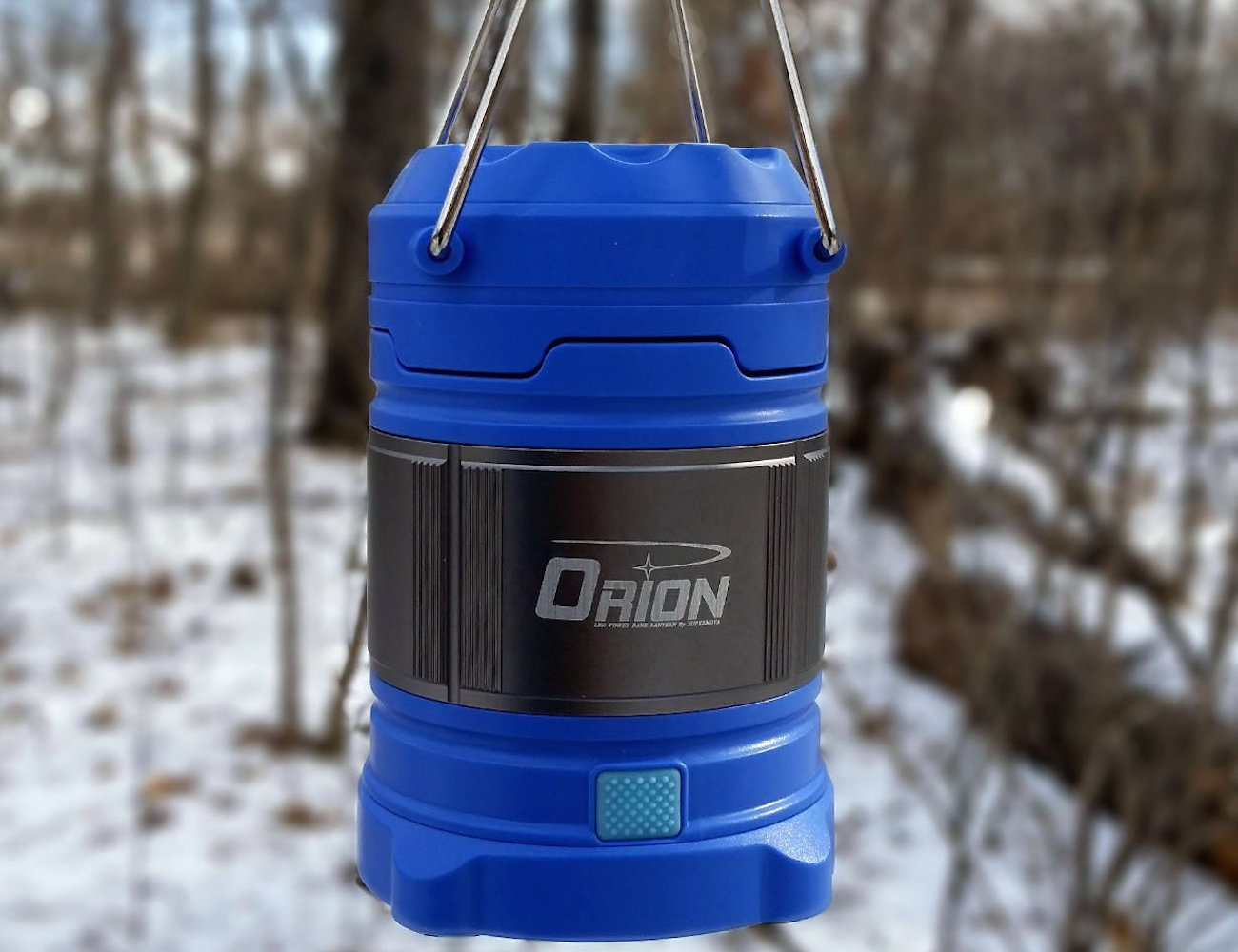 The+Orion+%26%238211%3B+Ultimate+Survival+LED+Lantern+And+Power+Bank+By+Supernova