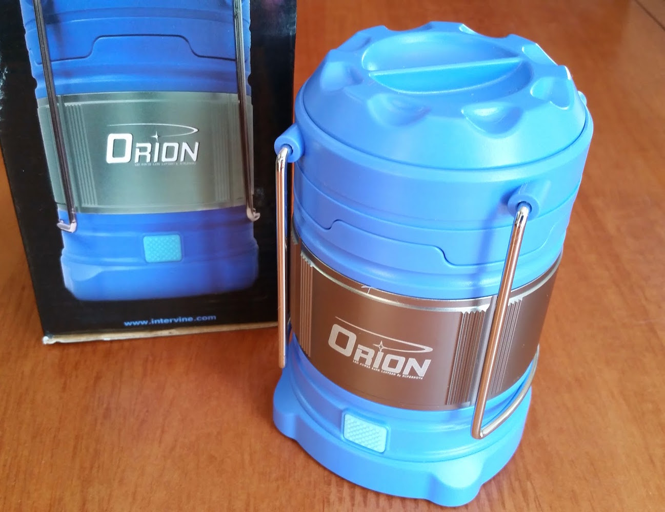 the-orion-04