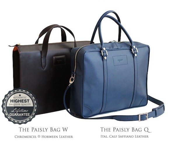 the-paisly-bag-handcrafted-luxury-leather-bag-03