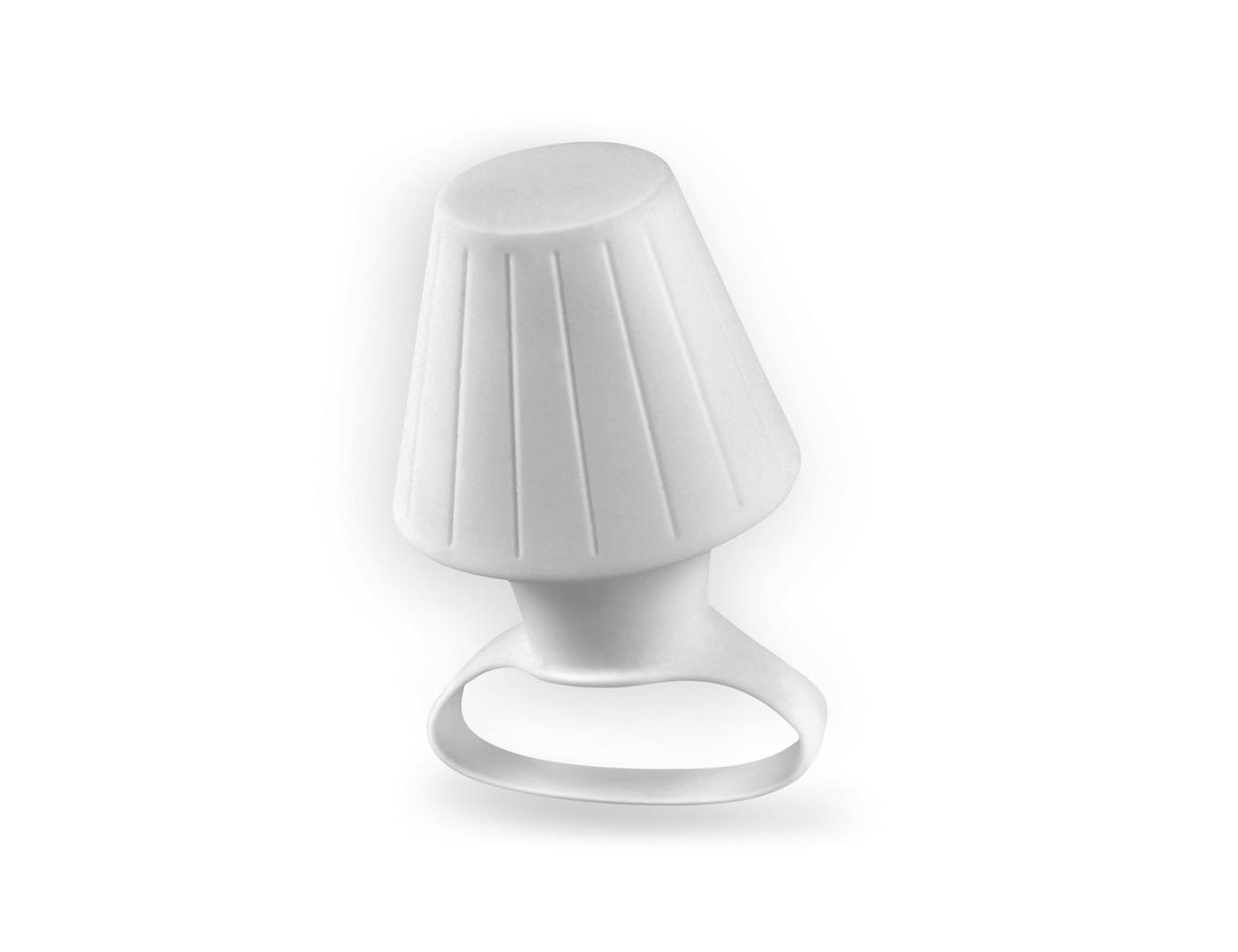 Travelamp Light Diffuser