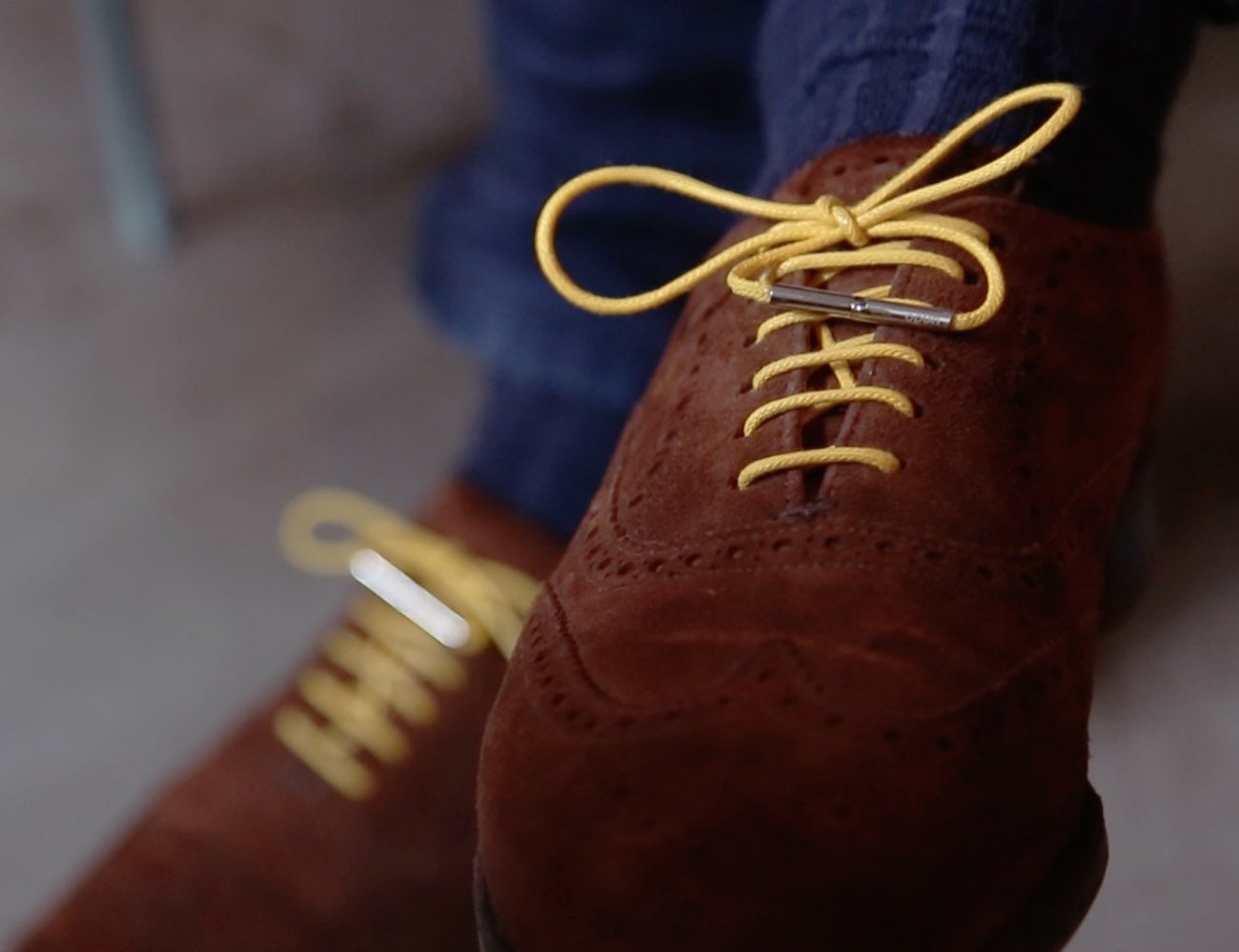 UNDO+Laces+%26%238211%3B+Offset+The+Carbon+Footprint+Of+Shoes+With+Style