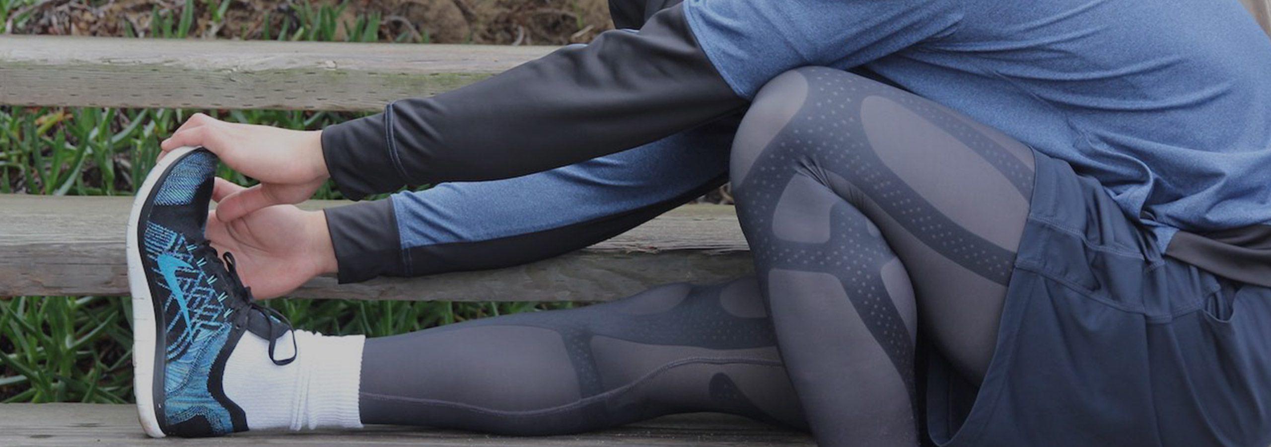 Unisex-Knee-Sleeves-150