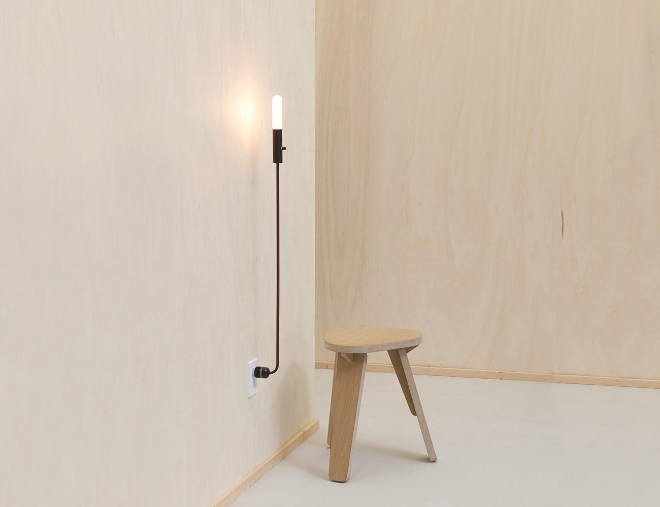 WALD+HI-LO+Plug+Lamp