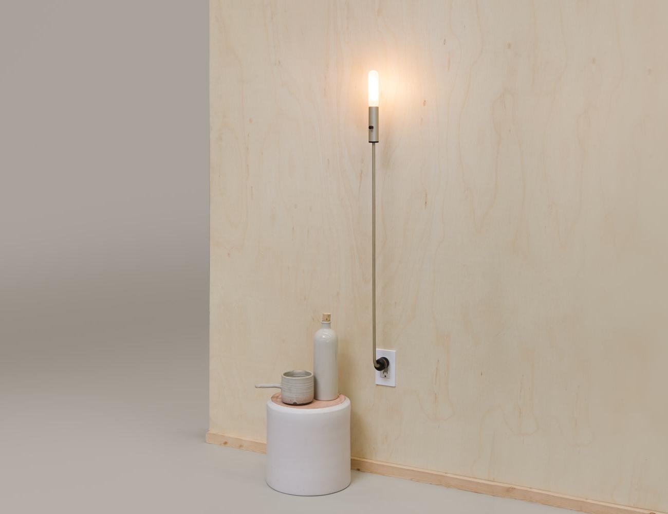 wald-hi-lo-plug-lamp-02