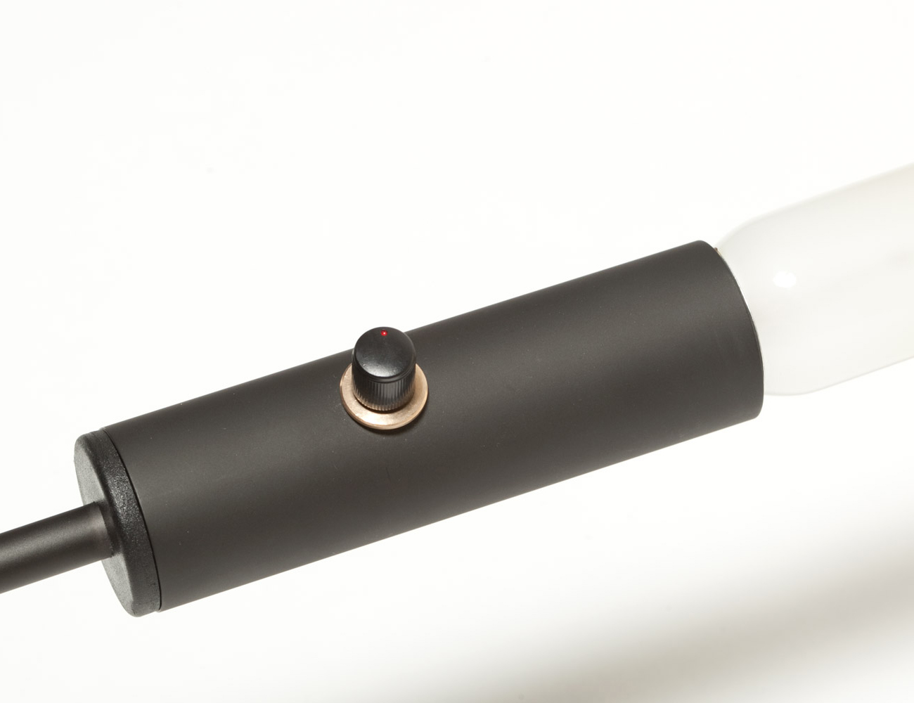 WALD HI-LO Plug Lamp
