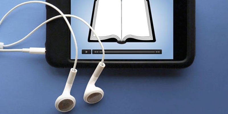 Top Reasons Why You Should Look at Audiobook Apps